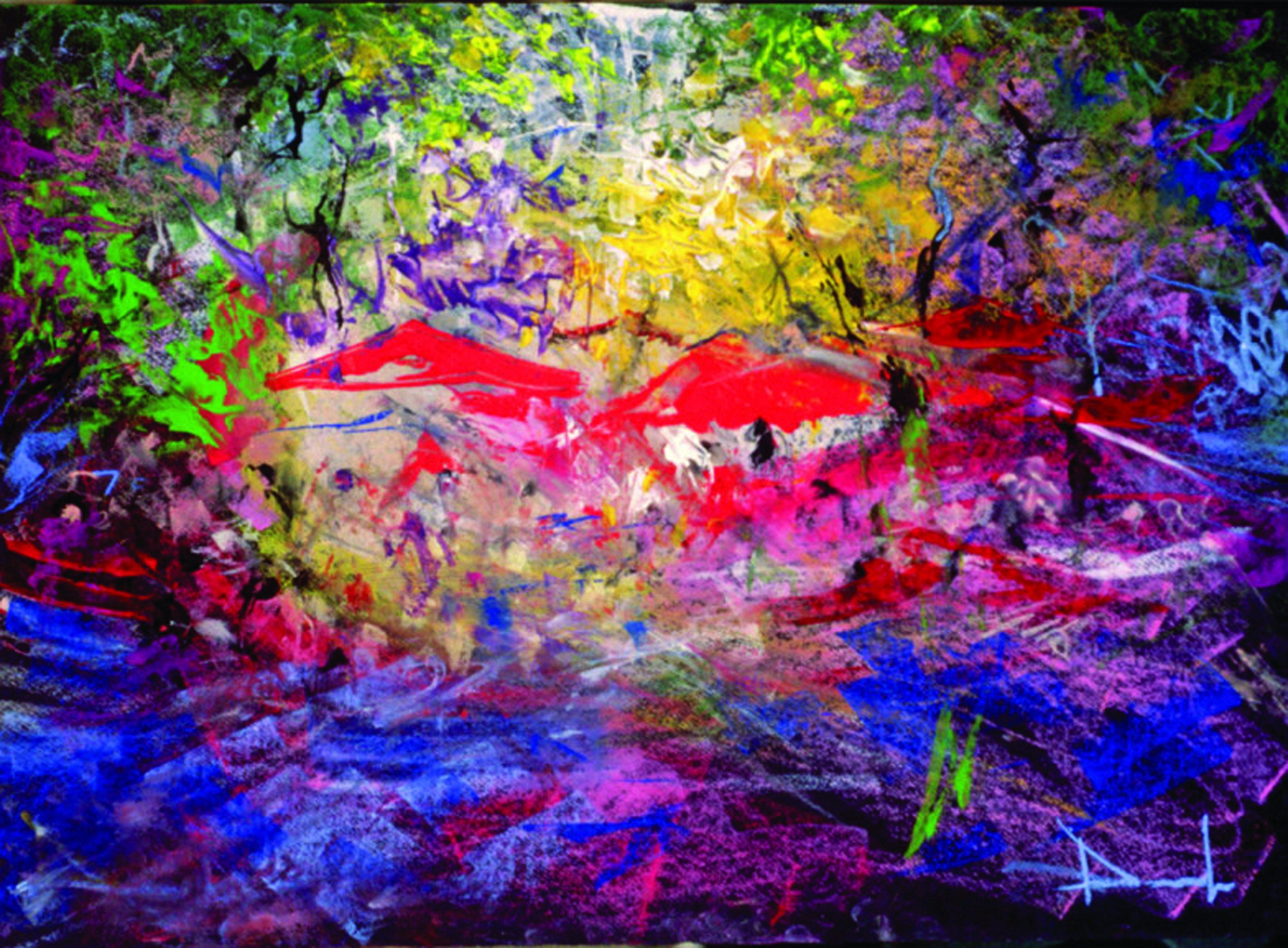 01_gallery-mercati-luci-1024x576.jpg