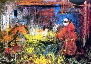 """Arte e tradizioni-Natale 2013"""""""